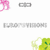 Euro-Revisions Songs