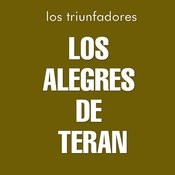 Los Triunfadores Songs