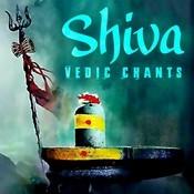 Jai Shiv Shambhu 4 Song