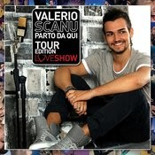 Parto Da Qui (Tour Edition) Songs