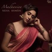 Madhaniya Song
