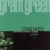Standards Songs