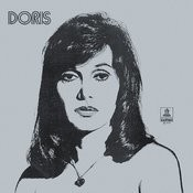Doris  Songs