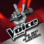 The Voice Of Italy - The Best Of Blind Auditions Songs