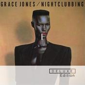 Nightclubbing (2014 Remaster / Deluxe) Songs