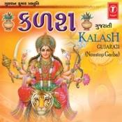Kalash Songs