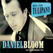 OST Tulipany (feat. Mozdzer) Songs