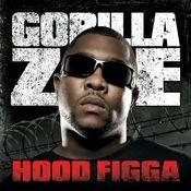 Hood Figga Songs