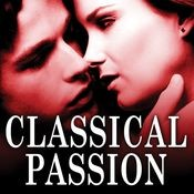 Classical Passion Songs