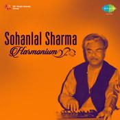 Sohanlal Sharma (harmonium) Songs