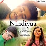 Nindiyaa Song