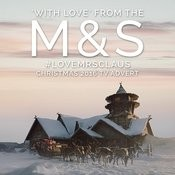 With Love (From The M&S