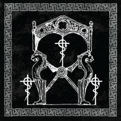 Throne Songs