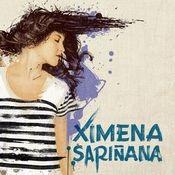 Ximena Sariñana Songs