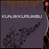 Kocharuvikkarayil Song