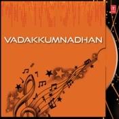 Kalabham Tharam (M) Song