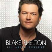 The Blake Shelton Collection Songs