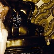 Keinu (- Radio / Album / Lex RMX / JM dub) Songs