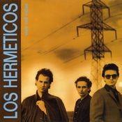 Heroes de los 80. Vivir mil vidas Songs