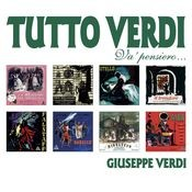Tutto Verdi Songs