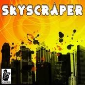 Skyscraper Songs