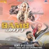Remix Of Bamb Jatt Songs