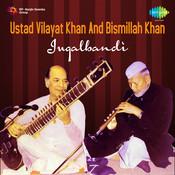Vilayet Bismillah Songs