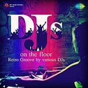 DJs On The Floor Songs