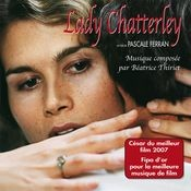 Lady Chatterley Songs