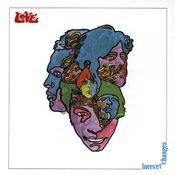 Forever Changes Songs