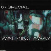 Walking Away Songs