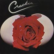 Crackin' Songs