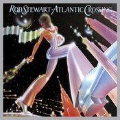 Atlantic Crossing [Deluxe Edition] Songs