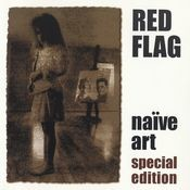 Naïve Art [Special Edition] Songs