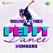 Govinda Govinda - Dj Mix - Telugu MP3 Song Download- Bouncy Tunes
