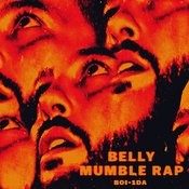 Mumble Rap Songs Download: Mumble Rap MP3 Songs Online Free on Gaana com