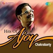 Ghum Aase Na Du-Chokhhe Amar Song