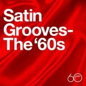 Atlantic 60th: Satin Grooves - The '60s Songs