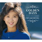 Golden Days Songs
