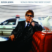 Songs From The West Coast Songs