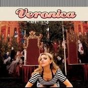 Veronica Songs