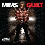 Guilt Songs