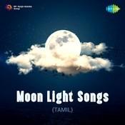 Moon Light Songs of Tamil Songs