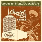 The Capitol Vaults Jazz Series (Remastered) Songs