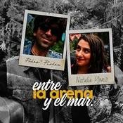 Entre La Arena Y El Mar Songs