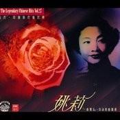 Yi Qu Nan Wang-Zhong Ci Xi Qu Jing Xuan Songs