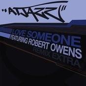 Love Someone Songs
