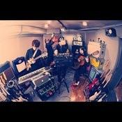 Detective Boys (8-Track Non-Stop Mix) Songs