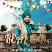 Real Sach Songs