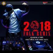 Picture mp3 songs telugu download dj sasi remix